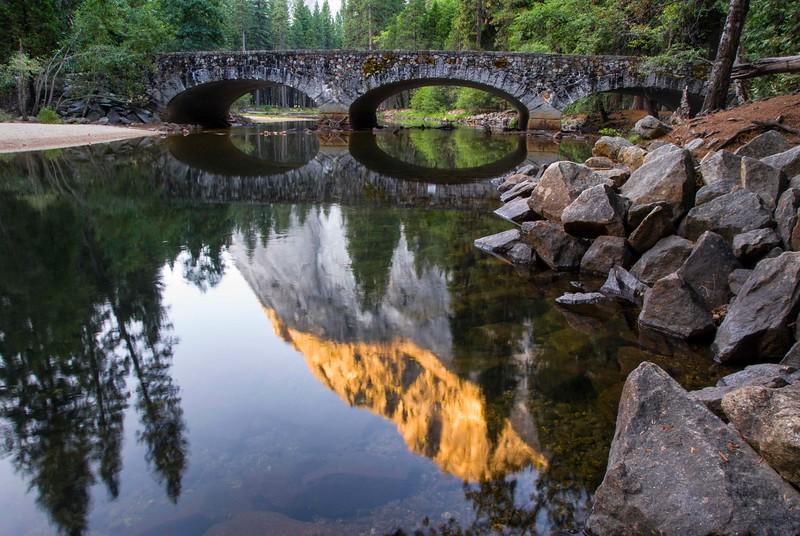 Yosemite_Landscapes-19a.jpg