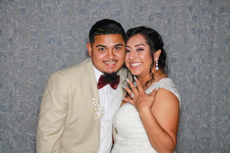 2018.06.09 - Crisaliz and Francisco's Wedding at Sun and Fun in Sarasota, FL