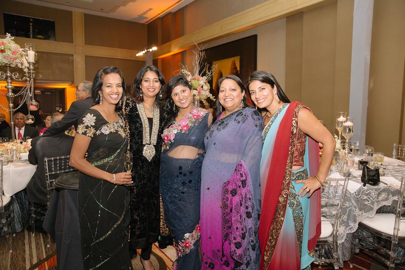 LeCapeWeddings_Shilpa_and_Ashok_2-957.jpg