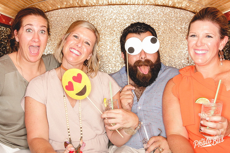 vw-bus-photo-booth-pic-048.jpg