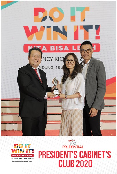 Prudential Agency Kick Off 2020 - Bandung 0199.jpg