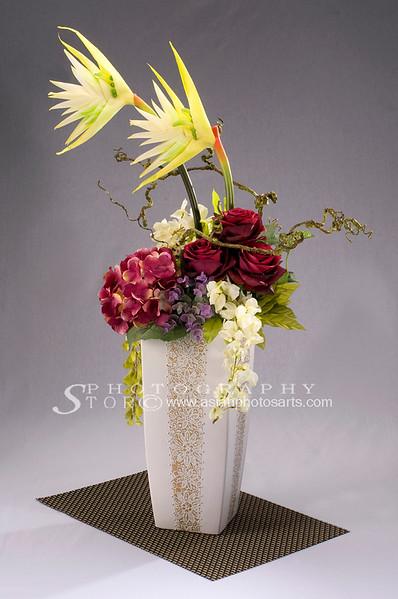 Artificial Flower11.jpg