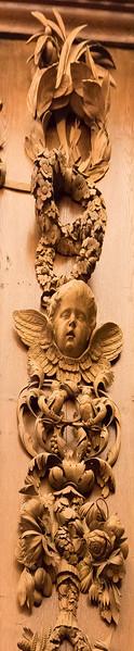 Hampton_Court_50.jpg