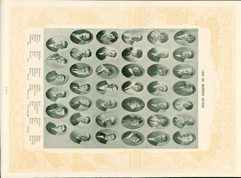 uschist-er-1925~0256.jpg