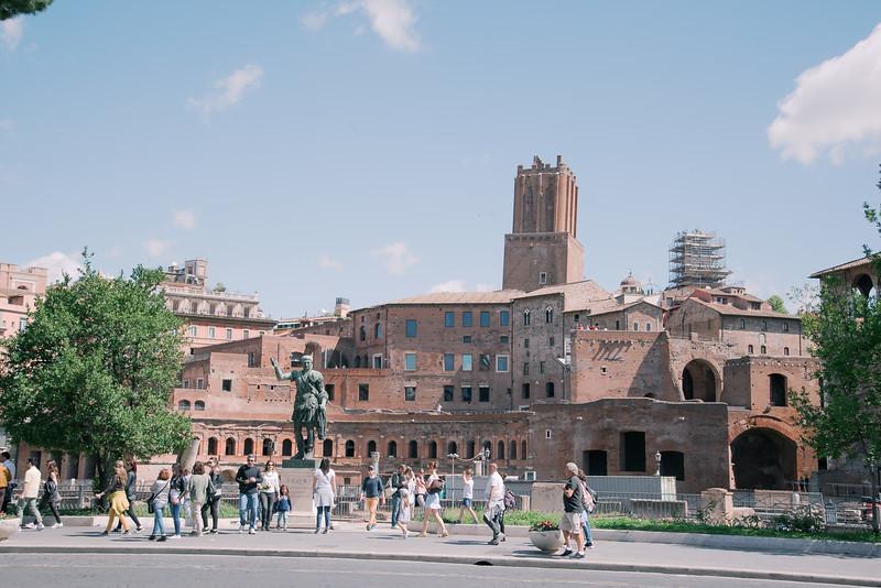 Viagem Itália 27-04-108.JPG