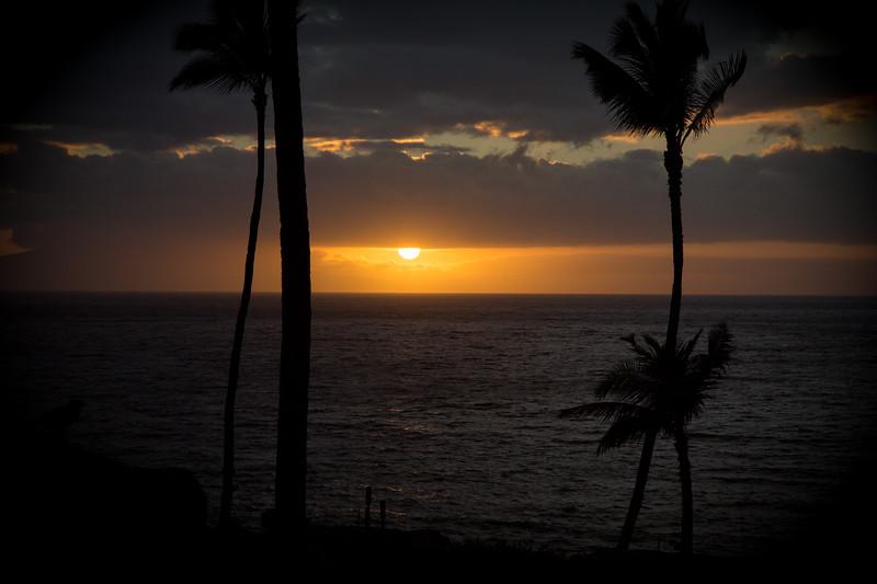 Hawaii - 061912 - 492.jpg