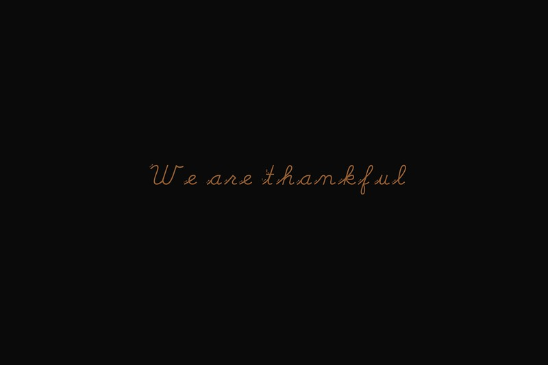 We are thankful.jpg