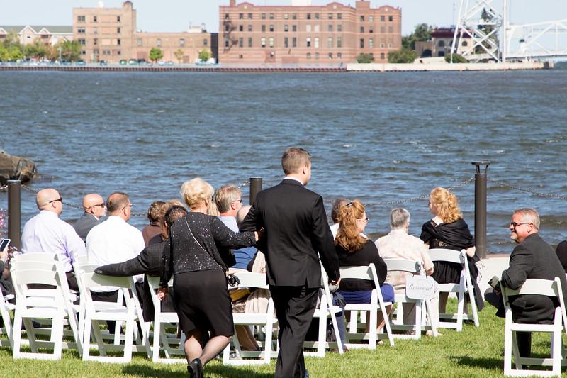 Lodle Wedding-185.jpg