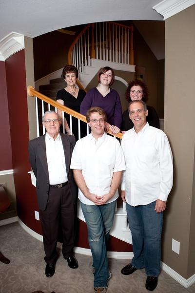 cordovafamily_004.jpg