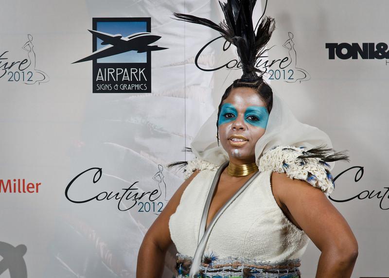 IIDA Couture 2012-376.jpg