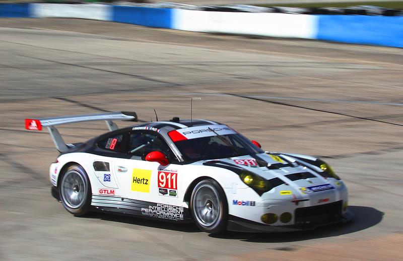 Wintest16_3441-#911-Porsche-ALT-2.jpg