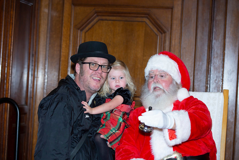 0355 FC Staff & Family Christmas Party-Hird,J.jpg