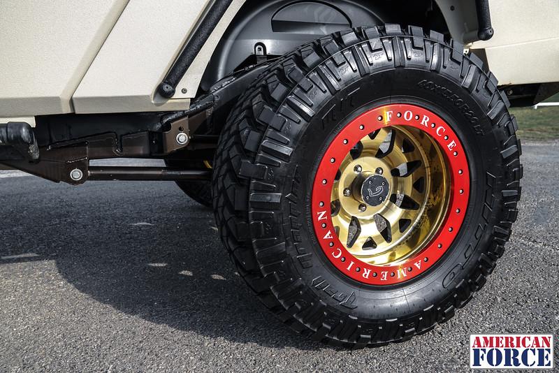 Starwood-Jordan-Bandit-Jeep-Beadlock-EVOBD5-160312-DSC00603-8.jpg