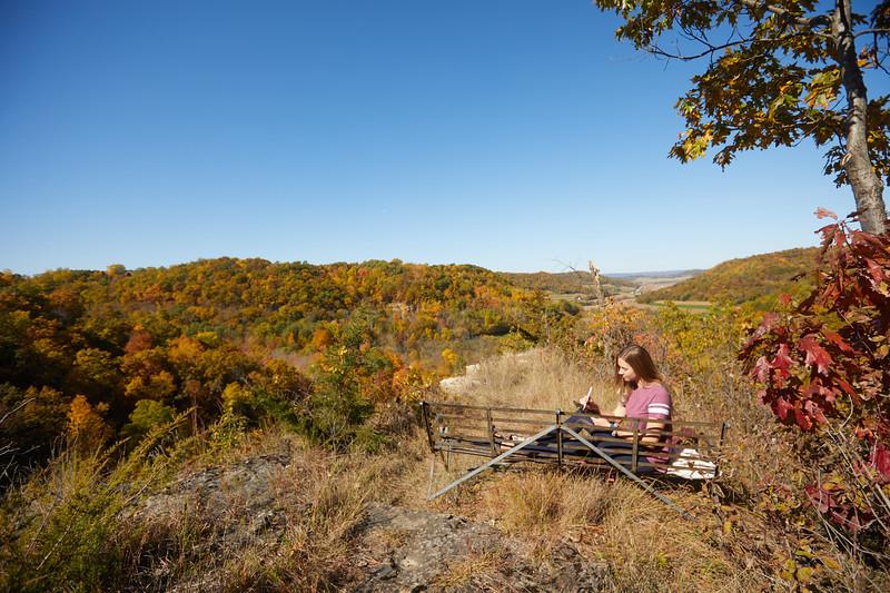2020 UWL Art Painting FSPA land St. Joseph's ridge 0151.jpg
