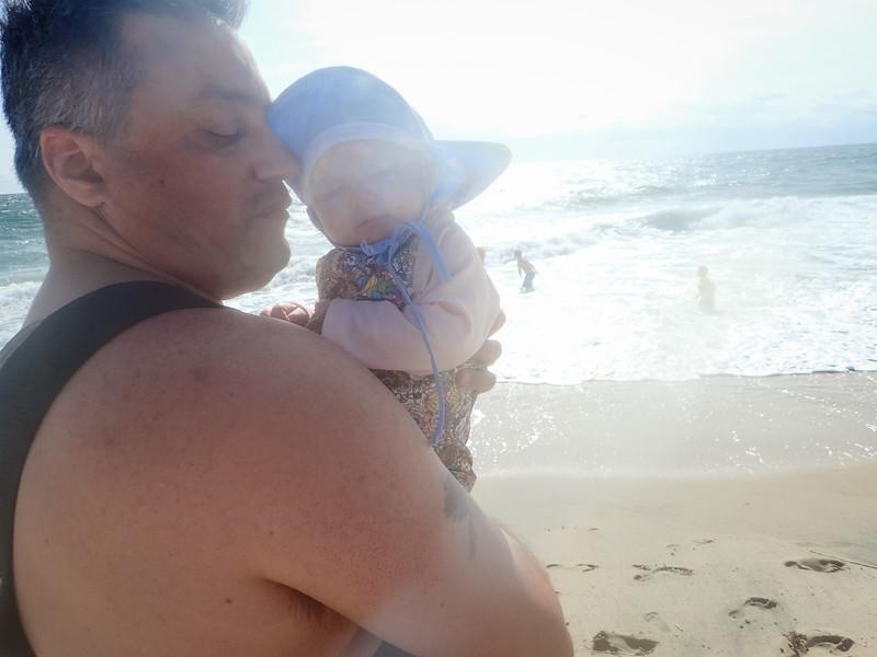 Ocean City beach Vacation -71.JPG