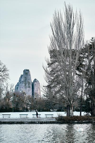 Snow_DSC0580.jpg