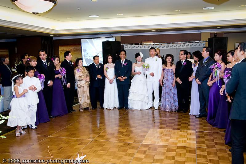 Angel & Jimmy's Wedding ~ Reception_0003.jpg