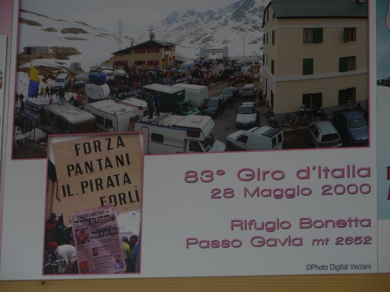 @RobAng 2015 / Saleit, Santa Caterina, Lombardia, ITA, Italien, 2620 m ü/M, 05.06.2015 13:50:09