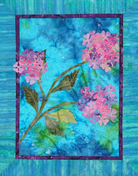 corinnes flowers- hydrangias.jpg