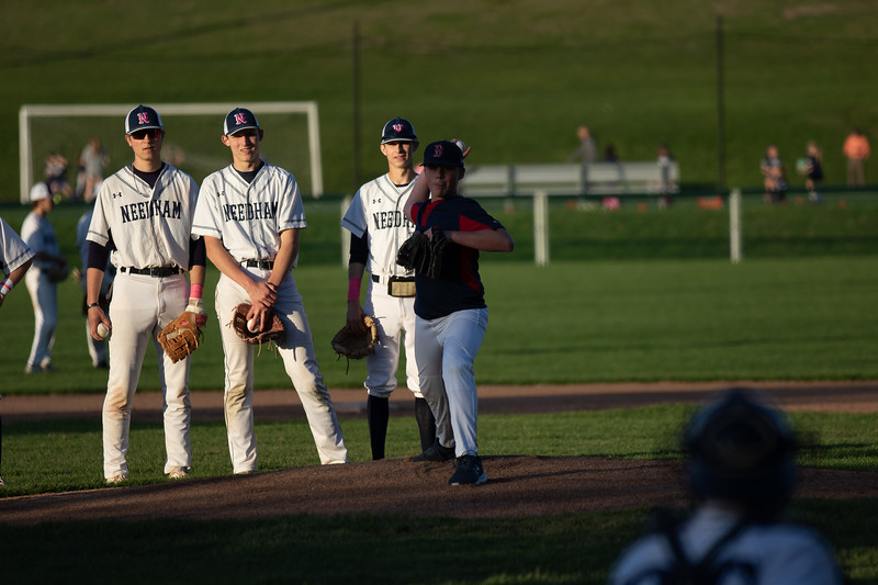 needham_baseball-190508-145.jpg