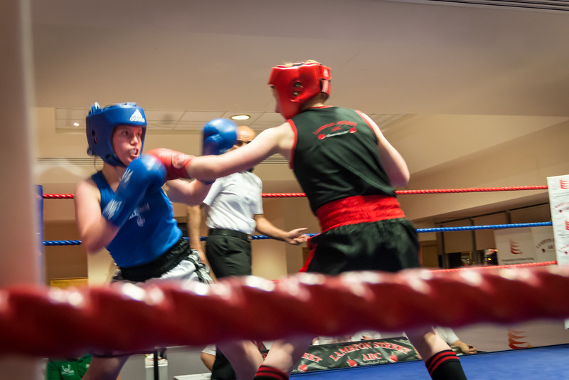 -Boxing Event March 5 2016Boxing Event March 5 2016-12470247.jpg