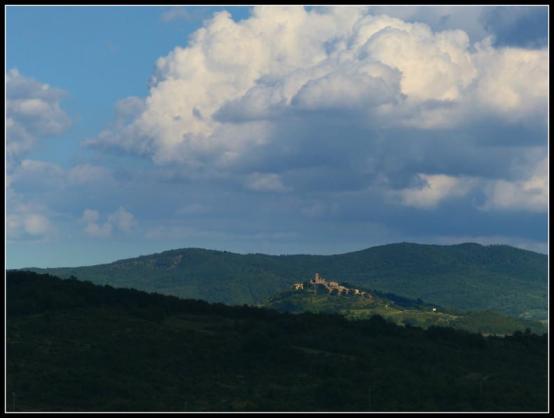 2014-09 Castelnuovo Cecina 21.jpg