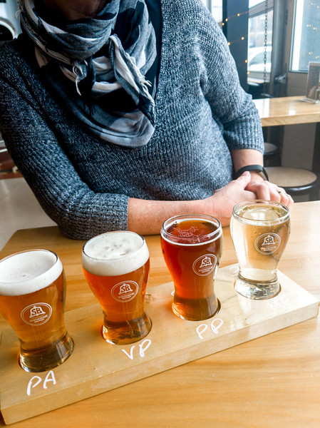 School House Brewery Windsor Nova Scotia-9.jpg
