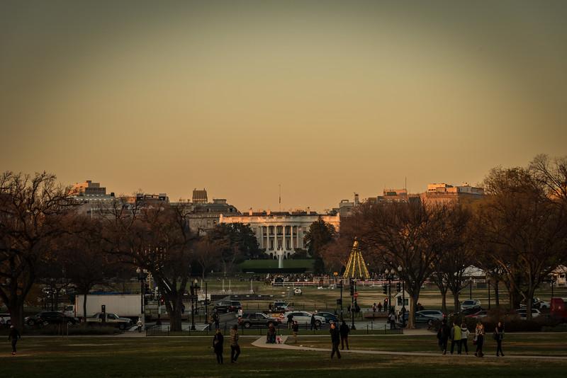 Washington DC_December_2015-190.jpg