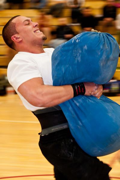 Paxton Strongman 7_ERF1544.jpg