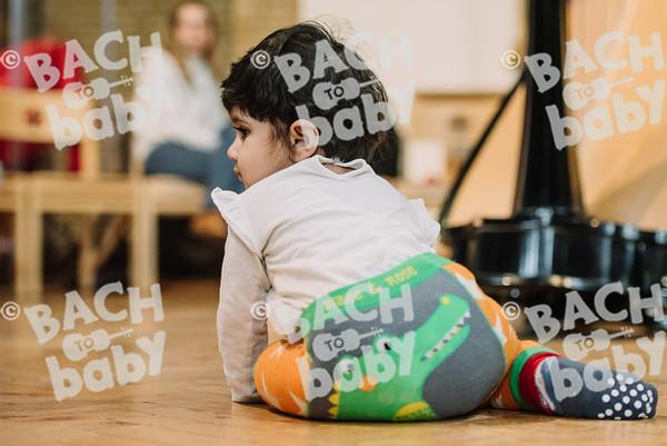 © Bach to Baby 2017_Alejandro Tamagno_Balham_2018-01-13 012.jpg
