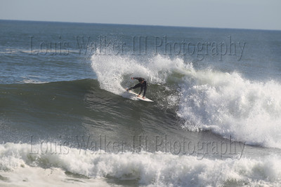 Surfing - September 9, 2011