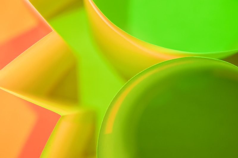 ABSTRACT (8 of 18).jpg