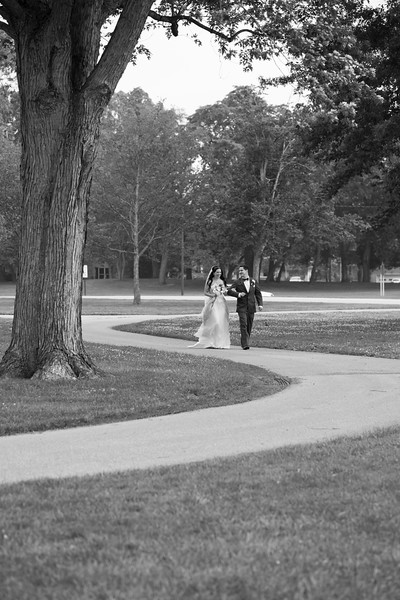 Knapp_Kropp_Wedding-76.jpg