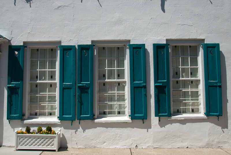 Charleston 201304 (21).jpg