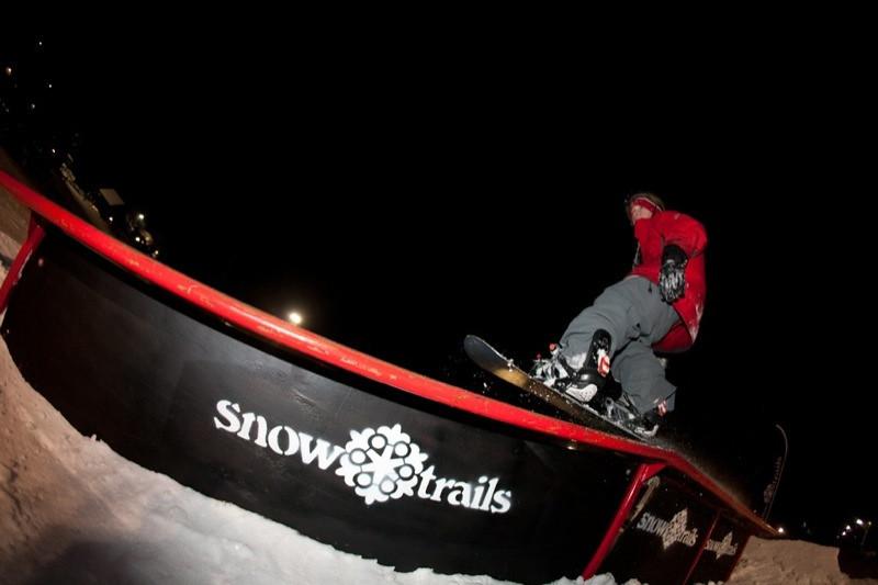 SnowTrails50thCelebration_Image027.jpg