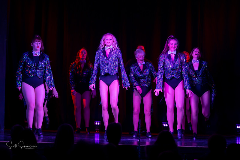 St_Annes_Musical_Productions_2019_011.jpg