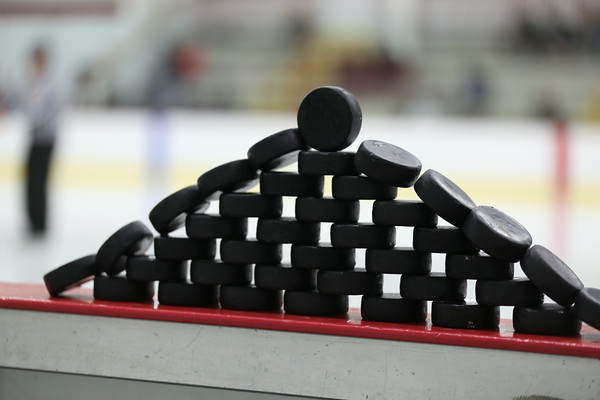 2018 12 21 Hockey RMR vs Cumberland
