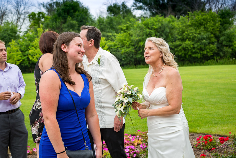 DEB_LYONS_COMBINED_SELECTS-2_7-6-19_409_of_537_.jpg