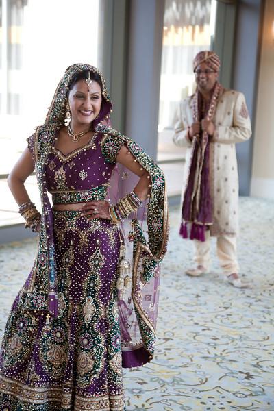 Shikha_Gaurav_Wedding-796.jpg