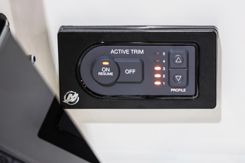 2020-SDX-270-Europe-Active-Trim-1.jpg