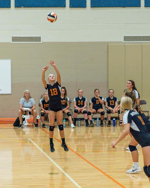 NRMS vs ERMS 8th Grade Volleyball 9.18.19-4990.jpg