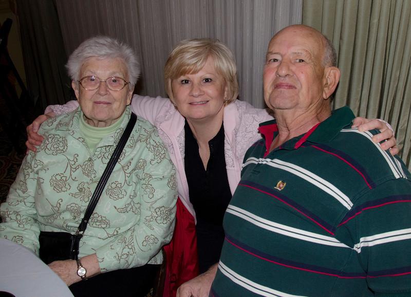 2012 Camden County Emerald Society187.jpg