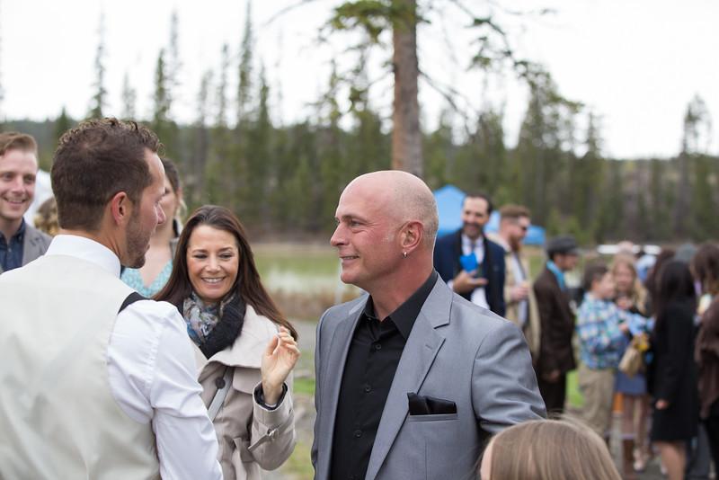 G&D Wedding Ceremony 2-37.jpg