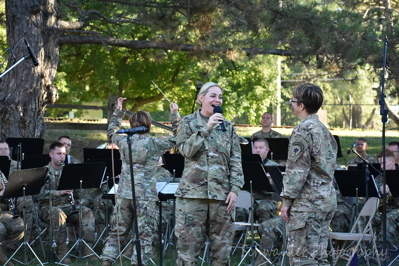 2018 - 126th Army Band Concert at the Zoo - Show Time by Heidi 149.JPG