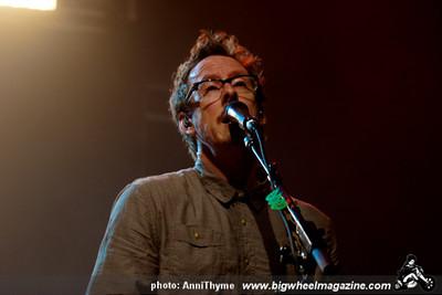20-Weezer-IMG_6501.jpg