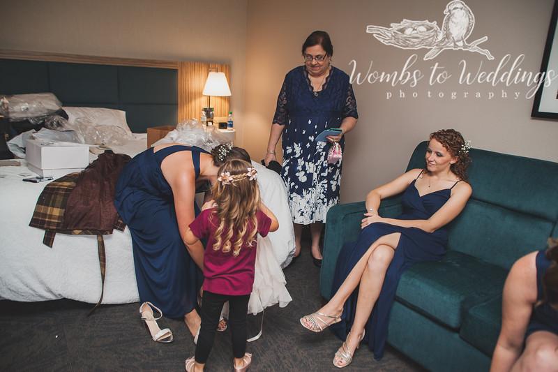 Central FL wedding photographer-0141.jpg