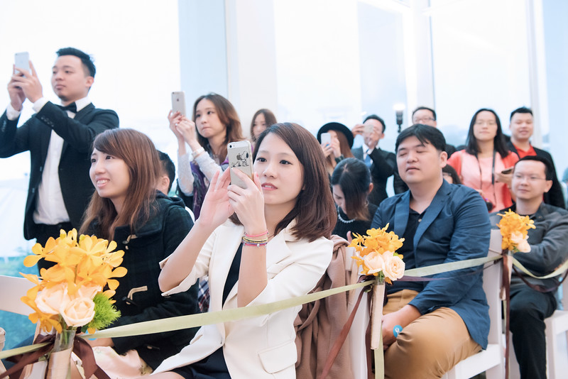 秉衡&可莉婚禮紀錄精選-094.jpg