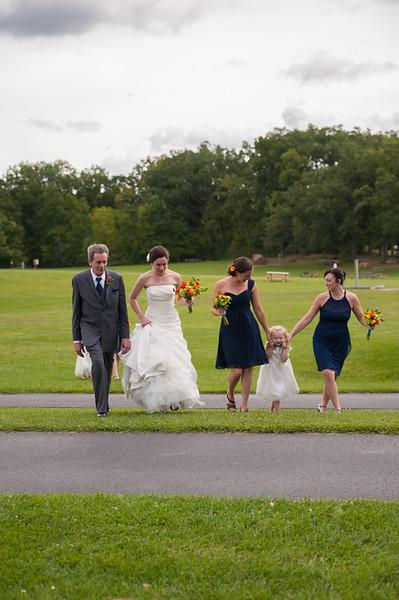 bap_schwarb-wedding_20140906131807_DSC2295