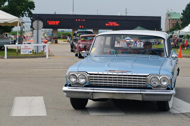 2011 Kentucky NSRA-2442.jpg
