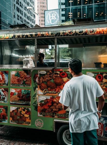 Halal truck 2.jpg